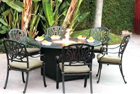 round outdoor dining table for 6 sets large size of miraculous stuff your 60 inch patio round outdoor dining table for 6 person