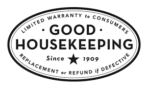 lennox logo transparent. good housekeeping seal of approval lennox air conditioner appleton wisconsin logo transparent a