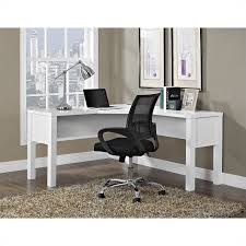 home office l desk. l desk for home office in white t