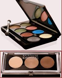 stan eyeshadow previous bridal makeup kit essentials
