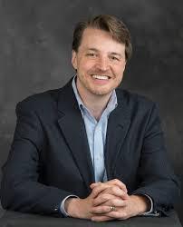 Michael D. Smith | Harvard Business School Digital Initiative