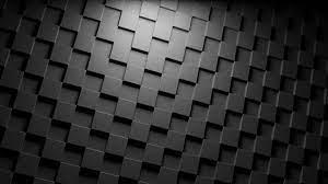 Black 4k Ultra HD Wallpaper ...