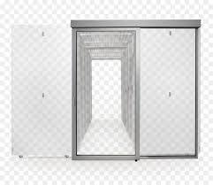 window sliding door sliding glass door hinge door