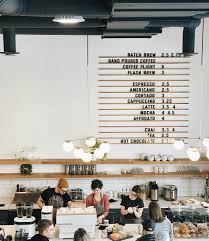 Levercraft is a specialty coffee shop in east austin serving up one of a kind drinks and espresso classics in a vintage trailer transformed into a baristas dream. 2018 S Hottest New Cafe Openings Across The Globe