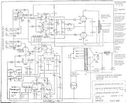 c35 wiring diagram c35 wiring diagrams car c35 wiring diagram c35 wiring diagrams projects furthermore jbl a302gti car wiring diagram schematic diagram together