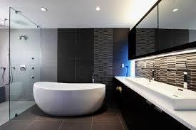 Nice Bathroom Designs Tiles Hawk Haven Classy Nice Bathroom Designs