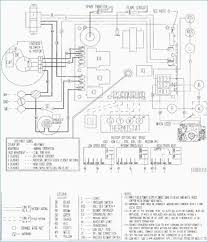 wiring diagram model mercial rooftop hvac units with economizer 5 Old Carrier Wiring Diagrams rooftop unit wiring diagram wire data u2022 rh kdbstartup co