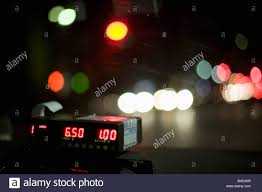 Mumbai Taxi Fare Chart 2017 Taxi Fare Meter Stock Photos Taxi Fare Meter Stock Images