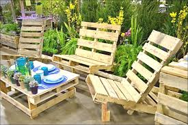 Design Ideas Best Outdoor Furniture Made From Pallets Of Furniture Made Out  Of Pallets