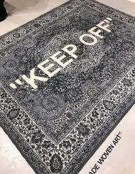 ikea s new collection could out in seconds here why wsj home ideas wonderful off white area rug