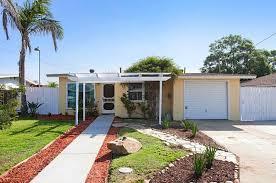 ... 2 Bedroom Homes For Rent In San Diego Elegant 3427 Rowe St San Diego Ca  Mls ...