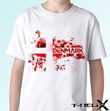страны дизайн <b>футболок</b>: 8 тыс изображений найдено в Яндекс ...
