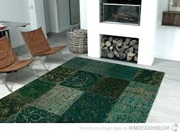 dark green rug hunter green rug hunter green area rugs amazing coffee tables dark green rug sage kitchen rugs hunter green rug dark green rug australia