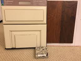 Kitchen Cabinet Paints And Glazes Hazelnut Glaze Cabinets With Johnston Paint Color By General Paint