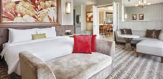 equarius hotel deluxe suites. Equarius Hotel Deluxe Suite Bedroom Suites A