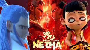 Ngành công nghiệp phim hoạt hình Trung Quốc bùng nổ mạnh mẽ, đe dọa Disney  và anime Nhật - Đánh giá phim