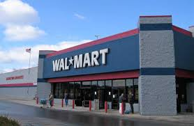does wal mart destroy communities    mises institute