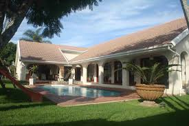 Houses To Rent In Vincent East London South Africa