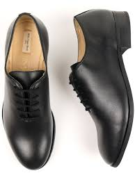 vegan mens oxfords in black by will s vegan shoes