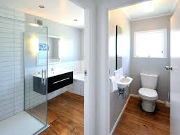 bathroom renovations cost. Bathroom Renovation Cost Calculator Remodel Large Size Of Small Renovations N