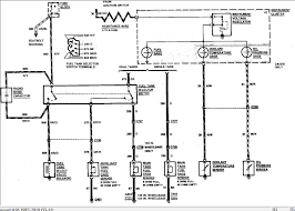 ford e 350 radio wiring diagram ford e radio wiring diagram ford e likewise  together with 06 ford e350 fuse box diagram also 2012 Ford Flex Fuse Box   Wiring Diagram   ShrutiRadio additionally 2008 E350 trailer wiring   Ford Truck Enthusiasts Forums as well 2000 Ford Expedition Fuse Box   Discernir in addition 2000 Ford E350 Wiring Diagram   2000 Download Wirning Diagrams further  furthermore Wiring Diagram For 1998 Ford E350 Transit Bus    Discernir likewise 1996 Ford E350 Wiring Diagram  Wiring  All About Wiring Diagram moreover 96 Ford E350 Fuse Box Diagram   96 Download Wirning Diagrams. on 2009 ford e 350 fuse diagram