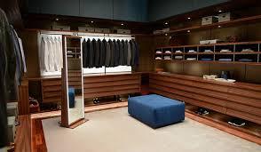 In a Closet Drawer Organizer, 50 Shades of Grey Ties