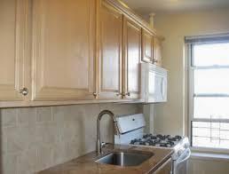 Enovation Renov8or Home Design Decor And R