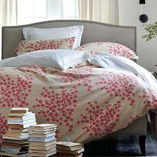 flannel duvet covers king size pictures to pin ontwin cover canada for brilliant house flannel duvet cover king size ideas