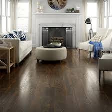All Laminate Wood Flooring