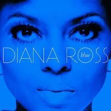 """Résultat de recherche d'images pour """"images de Diana Ross"""""""