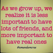 Quotes With Pictures About Friendship Inspiration Quotes About Friendship Images With Quotes