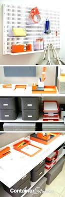 organizing office desk. Marvellous Organizing Office Supplies Without A Desk Home Drawers E