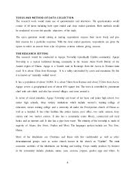 essay on homeless people professional dissertation traditional chinese medicine fc essay on alternative medicine vs conventional medicine