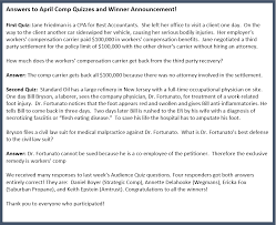 Rules Regarding Future Payments Under Permanency Awards And