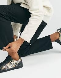 men s sneakers aldo canada