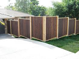 metal fence panels home depot. Home Depot Fencing Decorate Wood Fence Panels Privacy Ideas . Metal