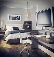 All about bedroom. man bedroom ideas: Mens Bed Frames ~ Awesome Bedroom