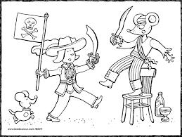 Kleding Kleurprenten Pagina 5 Van 6 Kiddicolour