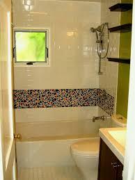 bathroom design styles. Full Size Of Bathroom Small Shower Ideas Renovation New Designs Corner Bathtub Digital Imagery For Remodel Design Styles D