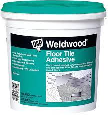 pressure sensitive tile adhesive floor tile adhesive pressure sensitive tile adhesive roll pressure sensitive carpet tile adhesive