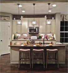 inexpensive kitchen lighting. Plain Inexpensive KitchenHome Depot Kitchen Light Fixtures Unique Lighting Island  Home On Inexpensive