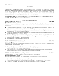 customer service resume summary event planning template sample resume summary statement for customer service