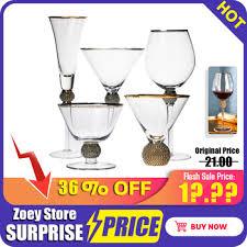 <b>Glass</b> - купить в интернет магазине в Санкт-Петербурге - ecostyle ...