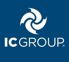 ic group in salt lake city advertising services graphic designers marketing services 1 photo locations phone number 4060 s 500th w salt lake