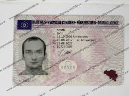 false Sell Online Fake Online Sale Driving Buy Belgium Driver fake For Driver's Belgian Real License Licence