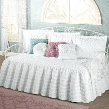 twin daybed bedding sets full size daybed bedding sets the best option to go for