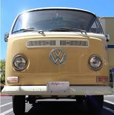 volkswagen wiring harness honda atc 250sx wiring diagram pontiac Vw Bus Wiring Harness vw emblems and scripts vw emblems vw scripts jbugs volkswagen thing wiring harness vw bus wiring harness 1978