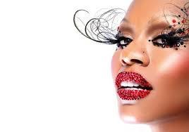 photography makeup artist details by dublin