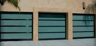 garage door window inserts glass garage door window inserts full image for glass garage door window garage door window inserts