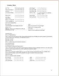 Work Description Form Job Description Form Template Word Excel Templates